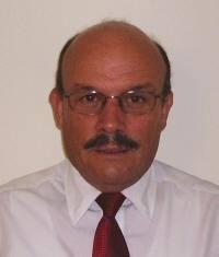 Greg Swann - BHA Life Member