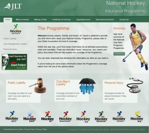 www.jltsport.com.au/hockey
