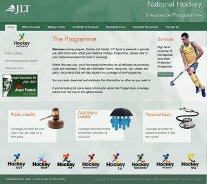 www.jltsport.com.au/hockey