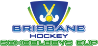 Brisbane Hockey Schoolboys Cup