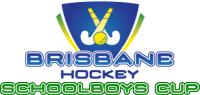 Brisbane Hockey Schoolboys Cup