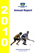 Cover of BHA Inc Annual Report 2000